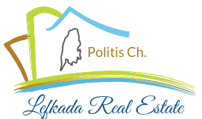 Lefkada Real Estate